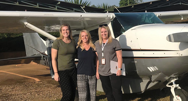 Entebbecharteredflight-Uganda-safari-chapter