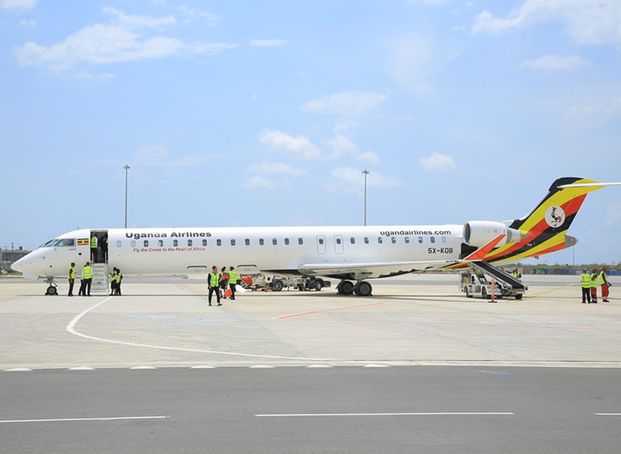 UgandaAirlines-Uganda-safari-chapter001